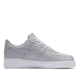 Nike Air Force 1 '07  43 / US 9.5 / 27.5 cm