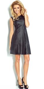 Sukienka SAF 80-1