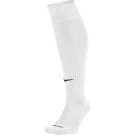 Nike Classic Dri-FIT XL (46-50)