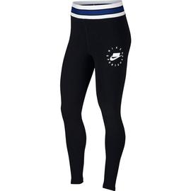 Nike Sportswear NSW L
