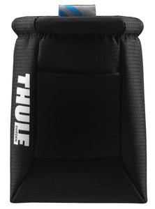 TTCA-1 Thule Catch-all 8010