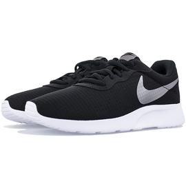 Nike Tanjun SE 844908-002