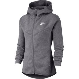 Nike Sportswear Windrunner Tech Fleece XS