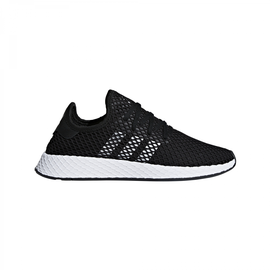 Adidas Deerupt Runner 41 1/3 / US 8.0 / 25.5 cm