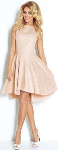Sukienka SAF 66-4