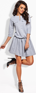 Sukienka LEMONIADE L126