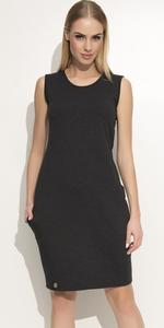 Sukienka MAKADAMIA M361