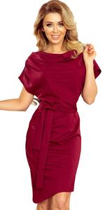 Sukienka NUMOCO 240-2