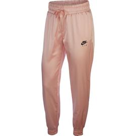 Nike Air Women's Track Pants L