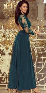 Suknia ARATI 213-1
