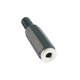 Gniazdo Jack 3.5mm stereo na kabel