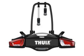 Thule VeloCompact bagażnik na hak na 2 rowery
