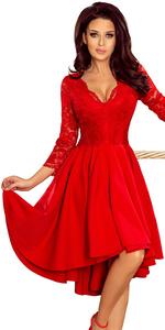 Sukienka Numoco 210-6