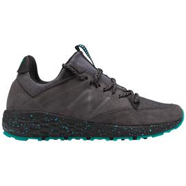 New Balance Fresh Foam Crag Trail - MTCRGRO1