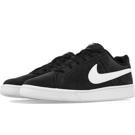 Nike Court Royale Suede 819802-011