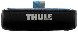 TTEO-1 Organizer do sprzętów elektronicznych 8011