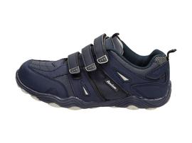Buty dziecięce AMERICAN CLUB 3960-2