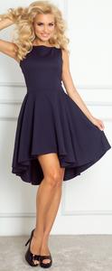 Sukienka SAF 66-1