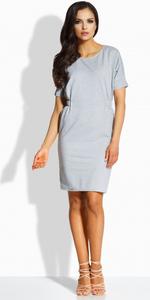 Sukienka Lemoniade L206