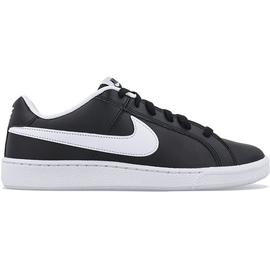 Nike Court Royale 749747-010