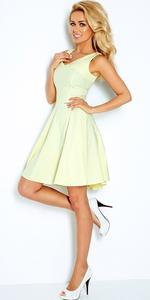 Sukienka NUMOCO 114-2
