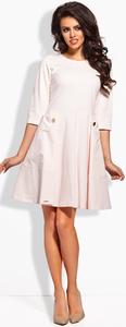 Sukienka LEMONIADE L125