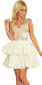 Sukienka CHARLOTTE 200-1