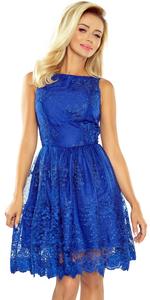 Sukienka NUMOCO 173-1