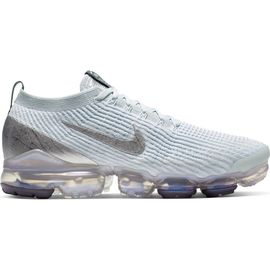 Nike Air VaporMax Flyknit 3 44.5 / US 10.5 / 28.5 cm