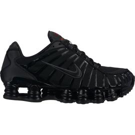 Nike Shox TL 43 / US 9.5 / 27.5 cm