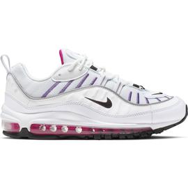 Nike Air Max 98  36.5 / US 6 / 23 cm