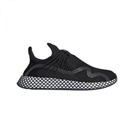 Adidas Deerupt Runner S 42 2/3 / US 9.0 / 26.3 cm