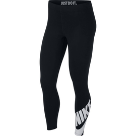 Nike Sportswear Leg-A-See L