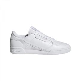Adidas Continental 80 46 / US 11.5 / 28.4 cm