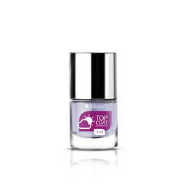 Top Coat Ultraviolet