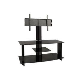 Stolik uchwyt do monitora Plasma/LCD 30-50 (S-04)