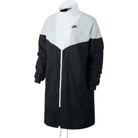 Nike Sportswear Windrunner L