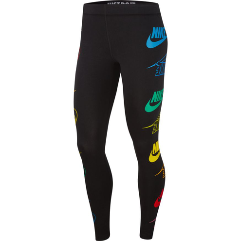 Nike Sportswear Leg-A-See S