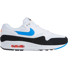 Nike Air Max 1 41 / US 8 / 26 cm