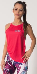 Koszulka sportowa FLAMINGO
