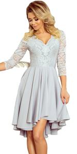 Sukienka Numoco 210-9