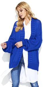 Sweter MAKADAMIA S78