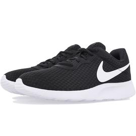 Nike Tanjun 812655-011