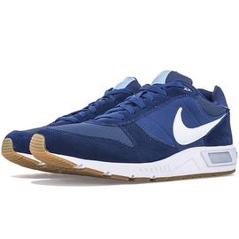 Nike Nightgazer 644402-412