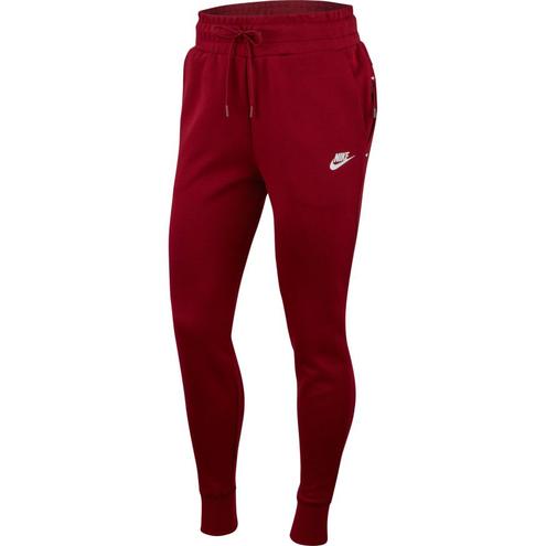 Nike Sportswear Tech Fleece XS
