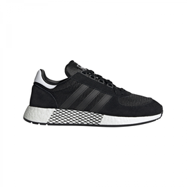 Adidas Marathon Tech 46 / US 11.5 / 28.4 cm