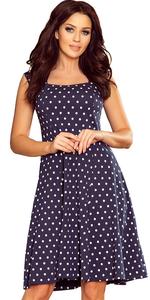 Sukienka Numoco 241-1 Stella