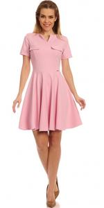 Sukienka LEMONIADE Peggy