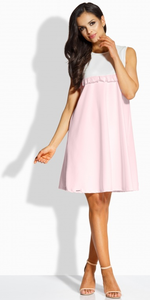 Sukienka Lemoniade L215