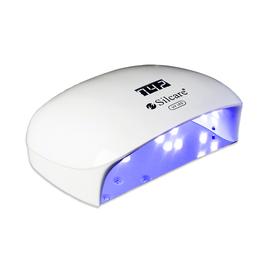 Lampa UV/LED 48W Silcare